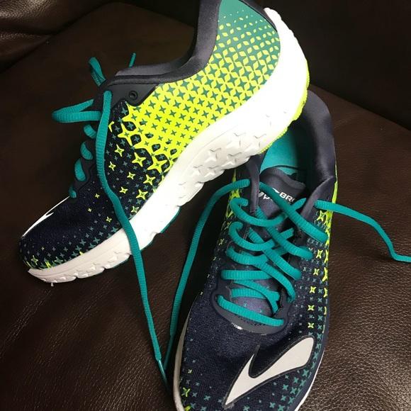 c84f2ad1491 Women s PureFlow 6 Road Running Shoes